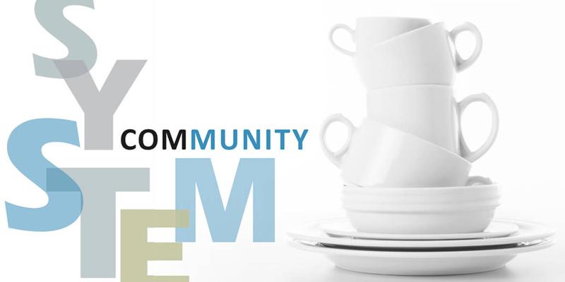 Seltmann-Weiden-Community-A