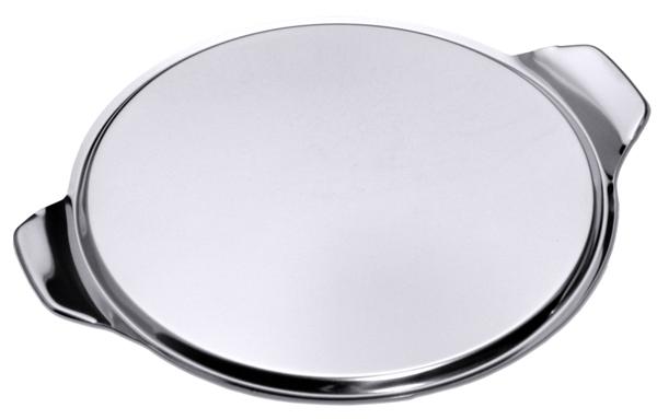 Tortenplatte, D: 30 cm