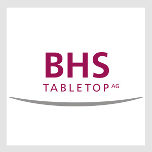 BHS Tabletop AG
