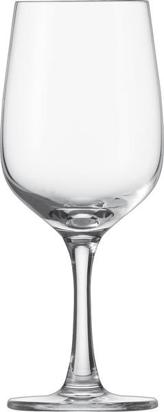 Weißwein Congresso Nr. 2 m. Füllstrich 0,1 ltr. |-|, Inhalt: 317 ml, Höhe: 182 mm