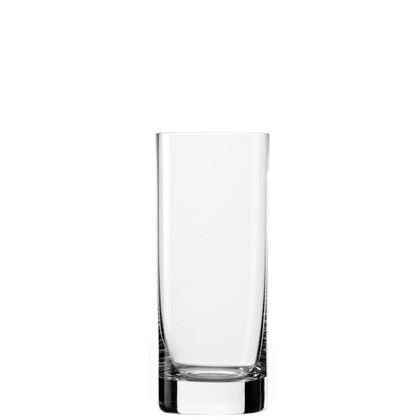 Mix-Drink Nr. 09, Inhalt: 350 ml, Höhe: 144 mm