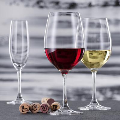 Spiegelau-Winelovers-S