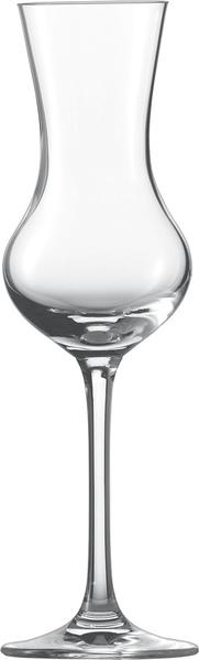 Grappa Bar Special Nr. 155, Inhalt: 113 ml, Höhe: 190 mm