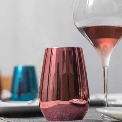 Vina-Shine-Schott-Zwiesel-S