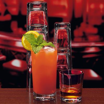 Spiegelau-Classic-Bar