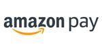 Amazon-Pay-2017